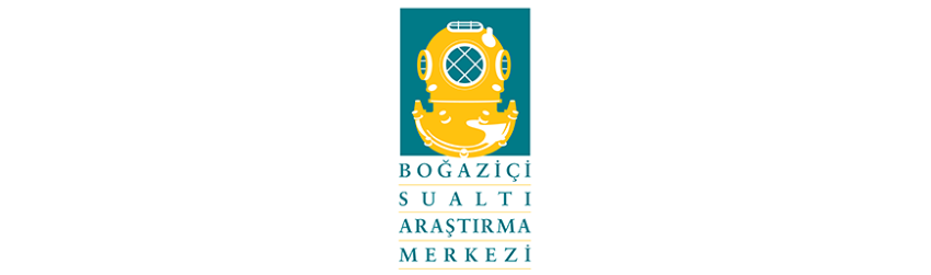 Boğaziçi Underwater Research Center (BURC)
