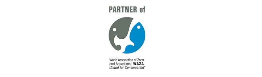 World Association of Zoos and Aquariums (WAZA), Istanbul Aquarium Membership